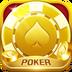 德州扑克之夜 V1.0.451 for Android安卓版