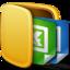 科羽外协控制管理系统 1.0 官方安装版