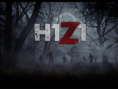 H1Z1画质与鼠标速度如何设置?画质与鼠标速度设置教程