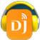 我就爱DJ盒 V3.0.0.1 免费安装版