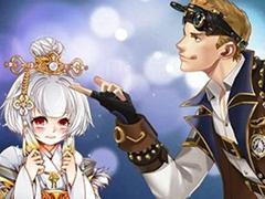 王与异界骑士升星攻略:怎么才可以获得五星的骑士?