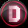 DJCC音乐盒 V1.0.3.0 官方安装版