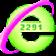 2291游戏浏览器 1.0.0.11 官方安装版