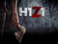 H1Z1如何关闭阴影?提高鼠标移速技巧