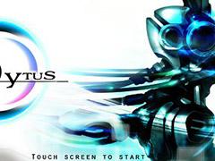 Cytus评测:带感的音乐节奏游戏