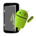 我的Android V7.0 for Android安卓版