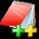 EditPlus V3.70.917 64位&32位綠色漢化版