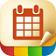 人生日歷 V5.2.12.382 官方版