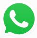WhatsAppx 0.2.3699 英文安装版