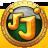 JJ对战平台 V1.0.0.1 官方安装版