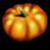 烤瓜苹果助手 1.0.3 官方安装版
