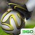 豪门足球风云 V1.0.426 for Android安卓版
