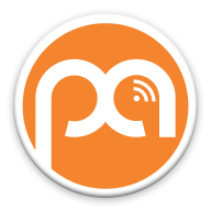 Podcast Addict V3.40.2 for Android安卓版