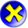 DirectX 2009.03 精简安装版