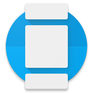 Android Wear 国际版 V2.0.0.149813825 for Android安卓版