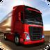 美国大卡车司机 V1.1 for Android安卓版