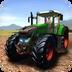 开心农场收获模拟 V1.1 for Android安卓版