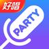 好唱Party V1.0.3 for Android安卓版