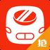 瓦力火车票 V1.0.1 for Android安卓版