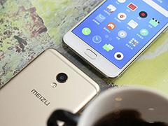 魅族MX6支持电信卡和联通卡吗?