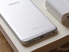 魅族MX6电池好不好?可以更换电池吗?
