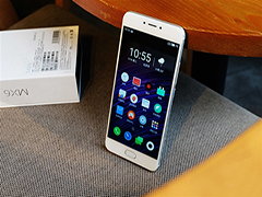 魅族MX6手机系统是什么?
