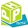 PHPnow(Apache+PHP+MySQL套件) 1.5.6 简体中文版