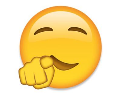 v表情emoji表情?emoji表情想念人的表情图片带字图片制作教程图片