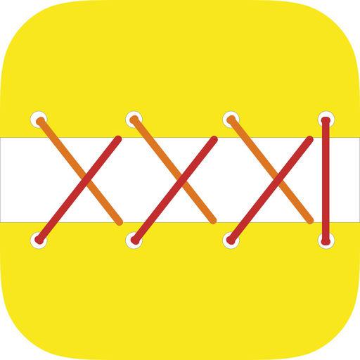 智能拼长图 V1.5 for iPhone