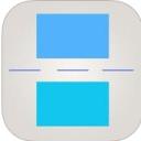 拼了个长图 V1.0 for iPhone