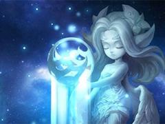 迷雾世界圣光币如何获取?圣光币获取技巧