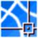 天正建筑TArch 8.2 官方安装版(附注册机)
