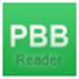 PBB Reader(鹏保宝PBB阅读器) V8.4.1.12 中文安装版