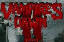 吸血鬼黎明2:远古之血