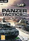 装甲战略HD