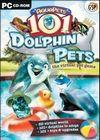 虚拟水族宠物:海豚