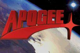 龙霸三合会:Apogee复古包
