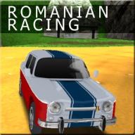 罗马尼亚赛车 V1.0 for Android安卓版