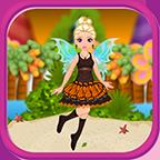 岛上的童话女孩的游戏 V8.7.3 for Android安卓版