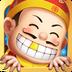 新三人斗地主大奖赛欢乐版 V7.0.6 for Android