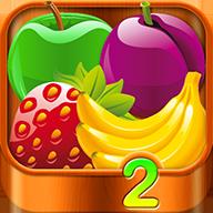 水果链接2 V1.2.5 for Android安卓版