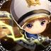 勇士乂勇士 V0.9.58 for Android安卓版