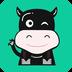 全民养牛 V2.2.6 for Android安卓版