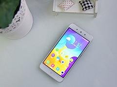 360手机f4屏幕尺寸怎么样?360手机f4分辨率多少?