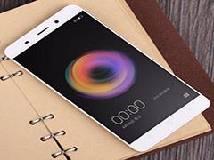 360手机f4拍照好不好?支持多少分辨率拍照?