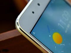 360手机f4配置参数怎么样?标配一览