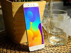 360手机f4可以扩展储存卡吗?支持多大的储存卡?
