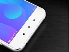 360手机f4支持电信卡吗?支持联通卡吗?