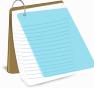 六六记事本 V1.1.0.0 免费安装版