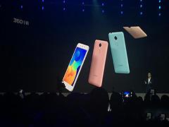 【价格大比拼】360手机f4和华为荣耀4C哪款好?